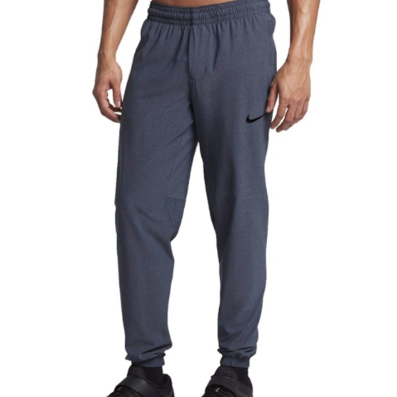4ccbb3072f98 Men s Nike Flex Shield Basketball Pants Joggers S.  M 5c2a85d7c89e1d5fabccf85a